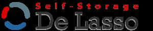 Self-Storage De Lasso